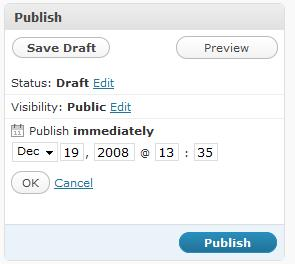 publishlater