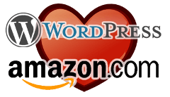 wplovesamazon-for-post