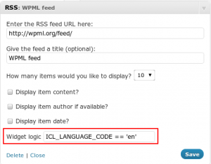 wpml-language-code