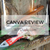 canva-review-blog-post-image-1
